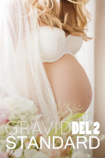 Gravid standard del 2